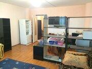 Продам 1-комн. студию 36 кв.м, Купить квартиру в Тюмени по недорогой цене, ID объекта - 321744727 - Фото 2
