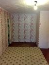 Квартира, Мурмаши, Комсомольская - Фото 2