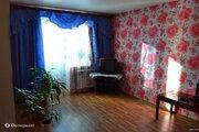 Квартира 2-комнатная Саратов, Кировский р-н, ул им Панченко К.П.