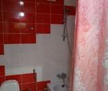 Сдается комната в двухкомнатной квартире, м. Парк культуры - Фото 3