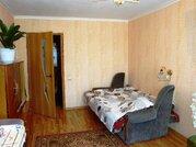Большая 3-комнатная квартира - Фото 5