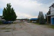 Продам земельно-производственный комплекс с правом собственности, Продажа производственных помещений в Керчи, ID объекта - 900200683 - Фото 13