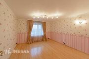 4-х комнатная квартира в Домодедово - Фото 5
