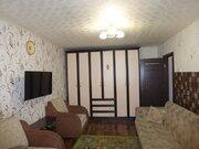 Продам 1-к квартиру в Ленинском районе, Кронштадтская, 17а.