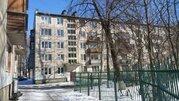 Продам двухкомнатную (2-комн.) квартиру, Бестужевская ул, 41, Санкт.