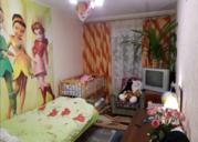 Продажа квартиры, Симферополь, Ул. Гавена - Фото 2