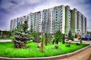 Продажа квартир ул. Николая Ершова