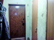 1 590 000 Руб., Продаётся 1-комн. квартира, Купить квартиру в Самаре по недорогой цене, ID объекта - 314564479 - Фото 3