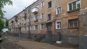 Продажа 2-комнатной квартиры, 42 м2, г Киров, Лепсе, д. 17