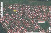 Земельные участки в Пензенской области