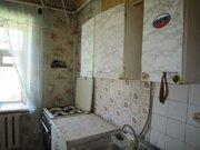 Квартира с землей в Конаково - все виды расчетов, Продажа квартир в Конаково, ID объекта - 332163931 - Фото 5