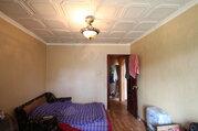 Хорошая 2-комнатная квартира новой планировки на ул. Центральная - Фото 4