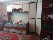 Купить двухкомнатную квартиру с ремонтом в Новороссийске - Фото 3