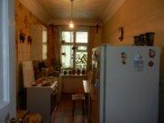 Продажа квартиры, Иркутск, 5-й Армии