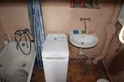 3 к.кв, рядом школа и садик, Купить квартиру в Краснодаре по недорогой цене, ID объекта - 319694599 - Фото 11