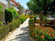 105 500 €, Трехкомнатный Апартамент с большим балконом в шикарном проекте Пафоса, Купить квартиру Пафос, Кипр по недорогой цене, ID объекта - 319416698 - Фото 3