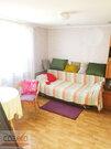 Продам дом в Севастополе - Фото 5