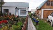Продажа квартиры, Северное, Северный район, Ул. Ленина - Фото 1