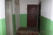 Продажа квартиры, Новосибирск, Ул. Кубовая, Продажа квартир в Новосибирске, ID объекта - 331064232 - Фото 10