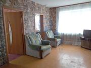 Продам дом в г. Батайске (00953-104)