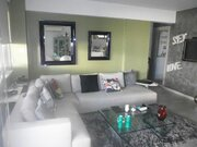 Продается 2-х спальная квартира в Ларнаке - Фото 1