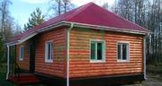 Продажа дома, Тюмень, 19 км. Велижанского тракта