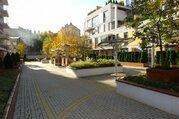Продажа квартиры, Купить квартиру Рига, Латвия по недорогой цене, ID объекта - 313138144 - Фото 5