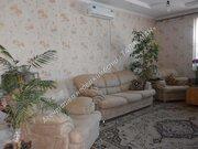 Продам дом в пригороде г. Таганрог, с. Новобессергеневка - Фото 5
