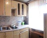 Продам квартиру в центре Рязани - Фото 1