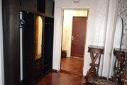 4-комн. квартира, Аренда квартир в Ставрополе, ID объекта - 322101913 - Фото 6