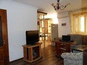 2-к. кв. 67 м2, 2 из 9, Купить квартиру в Евпатории, ID объекта - 333529393 - Фото 7