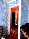 Продажа квартиры, Озеро-Карачи, Чановский район, Ул. Школьная - Фото 2