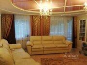 Продажа квартиры, Екатеринбург, Ул. Академика Бардина - Фото 1