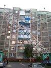 Продается 1-к Квартира ул. К. Воробьева