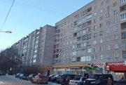 Продажа квартир ул. Большая Санкт-Петербургская, д.138