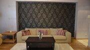 Продажа двух смежных квартир в Приморском парке - Фото 3