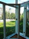 Квартира, ул. 8 Марта, д.12 к.А, Купить квартиру в Ярославле по недорогой цене, ID объекта - 330110517 - Фото 4