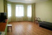 Просторная 1 комнатная в Центре Тюмени!