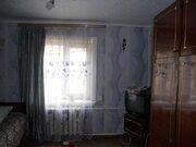 Продается 4-к Дом ул. Чумаковская, Продажа домов и коттеджей в Курске, ID объекта - 502600667 - Фото 8