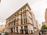 Продажа квартир Казарменный пер.