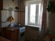 Однокомнатная квартира в Евпатории - Фото 3