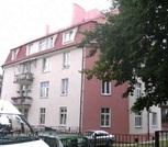 Особняк в центре Калининграда - Фото 3
