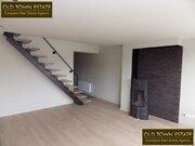 Продажа квартиры, Купить квартиру Юрмала, Латвия по недорогой цене, ID объекта - 313154544 - Фото 2