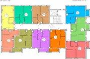 Продажа квартиры, Сочи, Ул. Пасечная, Купить квартиру в Сочи по недорогой цене, ID объекта - 317174942 - Фото 4