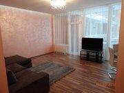 Продажа квартиры, Купить квартиру Рига, Латвия по недорогой цене, ID объекта - 313138887 - Фото 5