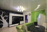 Квартира, ул. Новоузенская, д.4 к.А - Фото 3
