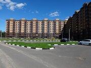 Квартира, ул. Чернопрудная, д.17
