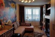 Продается квартира 34 кв.м, г. Хабаровск, ул. Ворошилова, Продажа квартир в Хабаровске, ID объекта - 319205731 - Фото 3