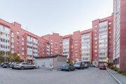 Продажа квартиры, Тюмень, Ул. Полевая