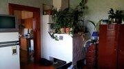 Продам дом в городе Меленки - Фото 4